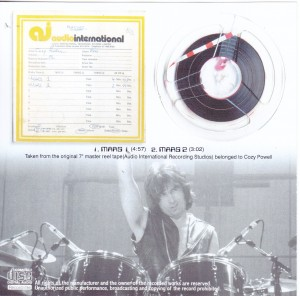 cozypowell-mars-master-reel-tape2