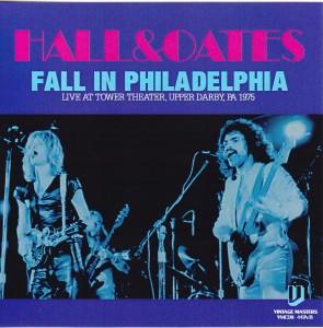 darylhall-fall-in-philadelphia1