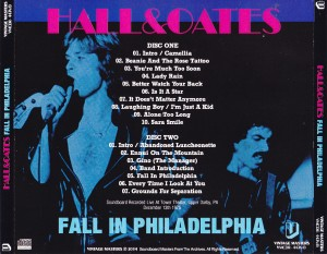 darylhall-fall-in-philadelphia2
