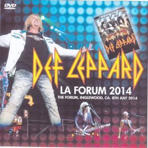 defleppard-14la-forum1