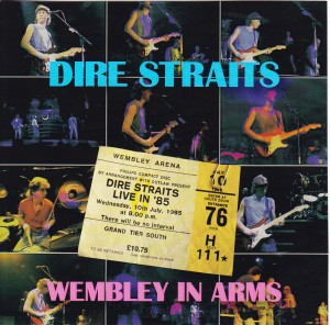 dire-straits-wembley-in-arms1