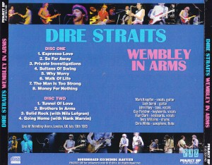 dire-straits-wembley-in-arms2