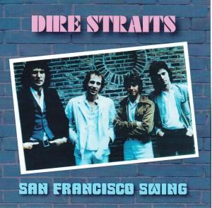 direstraits-san-francisco-swing1