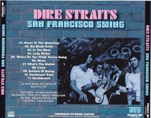 direstraits-san-francisco-swing2