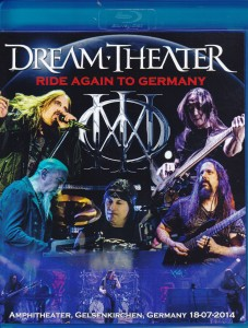dreamtheater-ride-again-germany-bluray1