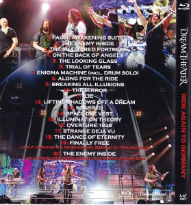 dreamtheater-ride-again-germany-bluray2