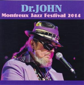 drjohn-montreux-jazz-festival1