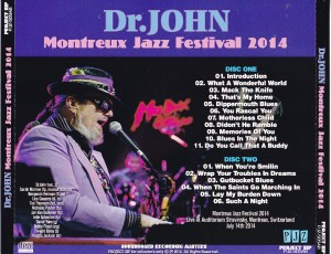 drjohn-montreux-jazz-festival2