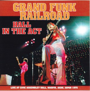 grand-funk-hall-in-act1