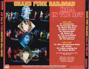 grand-funk-hall-in-act2