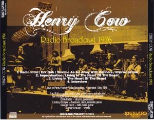 henrycow-radio-broadcast2