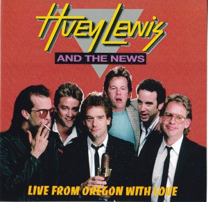 hueylewis-live-from-oregon1