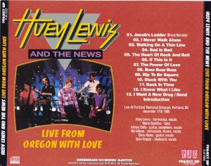 hueylewis-live-from-oregon2
