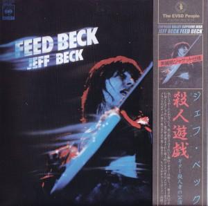 jeffbeck-feed-beck-evsd1