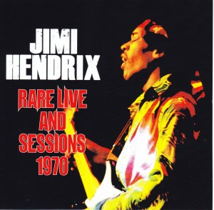jimihendrix-70rare-live-and-sessions1
