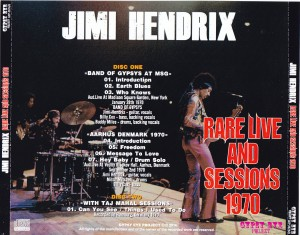 jimihendrix-70rare-live-and-sessions2