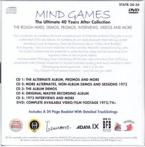 johnlennon-mind-guerrillas2