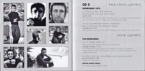 johnlennon-mind-guerrillas7