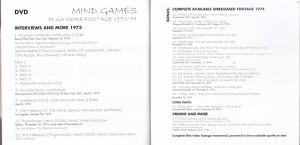 johnlennon-mind-guerrillas8