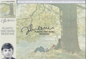 johnlennon-plastic-ono-band-sessions1