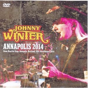 johnnywinter-14annapolis1