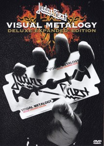 judaspriest-visual-metalogy1