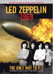 ledzep-69-only-way-to-fly1