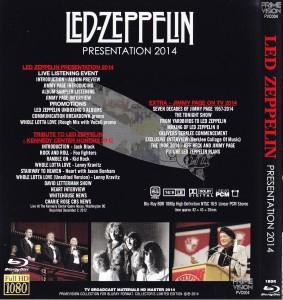 ledzep-presentation-bluray2