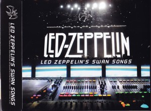 ledzep-swan-songs1