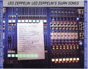 ledzep-swan-songs3