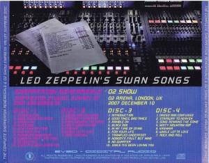 ledzep-swan-songs4
