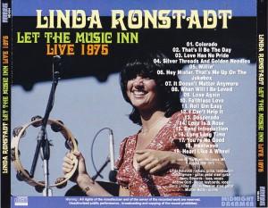 lindaronst-let-music-inn-live2