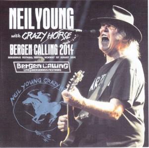 neilyoung-crazy-horse-14bergen-calling1