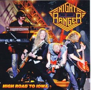night-ranger-high-road-to-lowa1