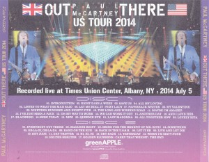 paulmcc-14out-there-us-tour-greenapple2