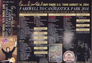 paulmcc-farewell-candlestick2