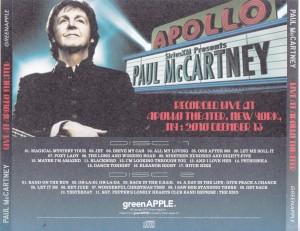 paulmcc-live-at-apollo-theater-greenapple2