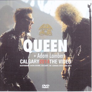 queen-adam-lambert-calgary-14-video1