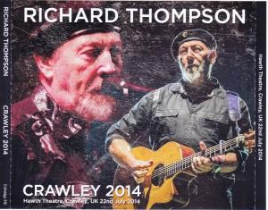 richardthompson-14-crawley1