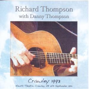 richardthompson-93-crawley1