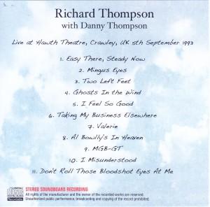 richardthompson-93-crawley2