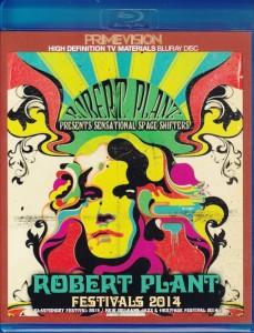 robertplant-14festivals-bluray1
