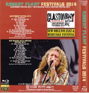 robertplant-14festivals-bluray2