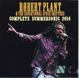robertplant-complete-summersonic1