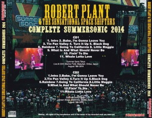 robertplant-complete-summersonic2