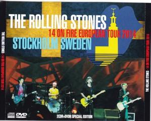 rollingst-14-on-fire-stockholm-sweden1