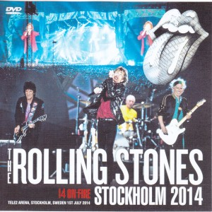 rollingst-14stockholm1