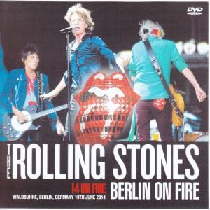 rollingst-berlin-on-fire1