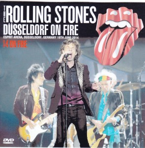 rollingstones-dusseldorf-on-fire1