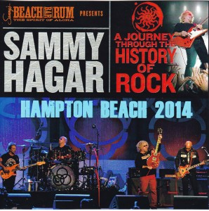 sammy-hagar-a-journey-through-history1